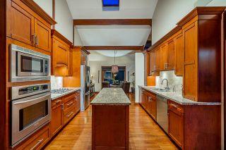 "Photo 21: 12650 261 Street in Maple Ridge: Websters Corners House for sale in ""Whispering Falls"" : MLS®# R2469442"
