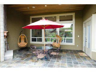 Photo 16: 4191 GRANVILLE AV in Richmond: Riverdale RI House for sale : MLS®# V1059282