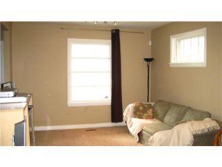 Photo 2: 661 TORONTO Street in WINNIPEG: West End / Wolseley Residential for sale (West Winnipeg)  : MLS®# 1006233