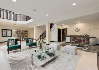 Photo 35: 655 Tuscany Springs Boulevard NW in Calgary: Tuscany Detached for sale : MLS®# A1153232