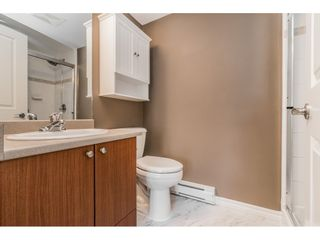 """Photo 13: 205 2581 LANGDON Street in Abbotsford: Abbotsford West Condo for sale in """"Cobblestone"""" : MLS®# R2381074"""