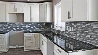 Photo 7: 4721 TILGATE Court: Cold Lake House for sale : MLS®# E4234224