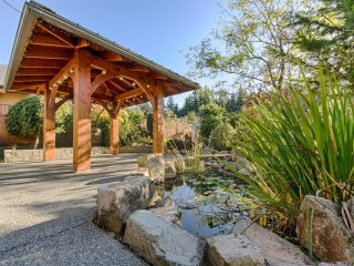Photo 22: 925 Heritage Meadow Dr in CAMPBELL RIVER: CR Campbell River Central House for sale (Campbell River)  : MLS®# 771552