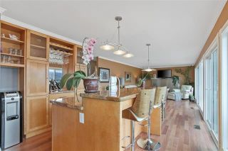 Photo 3: 5285 Clarence Road, in Peachland: House for sale : MLS®# 10238532