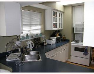 Photo 7: 212 MARMONT Street in Coquitlam: Maillardville 1/2 Duplex for sale : MLS®# V786525