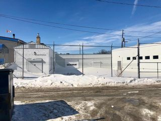 Photo 6: 981 Main Street in Winnipeg: Industrial / Commercial / Investment for sale or lease (4A)  : MLS®# 202011813