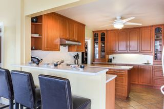 Photo 4: 932 Stardale av in Coquitlam: Coquitlam West House for sale