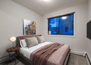 Photo 21: 108 630 57 Avenue SW in Calgary: Windsor Park Apartment for sale : MLS®# A1116378