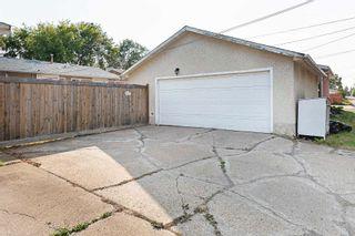 Photo 48: 16442 104A Avenue in Edmonton: Zone 21 House for sale : MLS®# E4254644