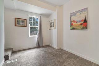 Photo 11: 9124 119 Avenue in Edmonton: Zone 05 House for sale : MLS®# E4253427