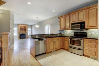 Photo 5: 434 19 Avenue NE in Calgary: Winston Heights/Mountview Detached for sale : MLS®# A1122987
