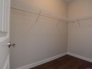 Photo 24: 4161 CHANCELLOR Crescent in COURTENAY: CV Courtenay City House for sale (Comox Valley)  : MLS®# 799523