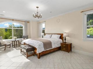 """Photo 16: 255 ALPINE Drive: Anmore House for sale in """"ANMORE ESTATES"""" (Port Moody)  : MLS®# R2602462"""