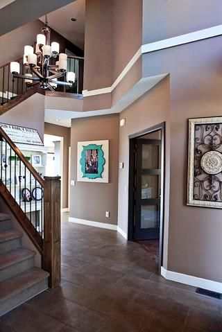 Photo 4: 3613` Empire Place in West Kelowna: Lakeview Heights House for sale : MLS®# 10104723