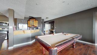 Photo 24: 26 LONGVIEW Drive: Spruce Grove House for sale : MLS®# E4204663