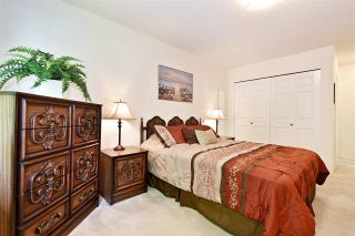 """Photo 9: 12 2988 HORN Street in Abbotsford: Central Abbotsford Townhouse for sale in """"CREEKSIDE PARK"""" : MLS®# R2590277"""