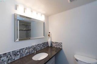 Photo 16: 103 2535 Cadboro Bay Rd in VICTORIA: OB Estevan Condo for sale (Oak Bay)  : MLS®# 796671