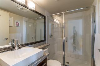 """Photo 11: 1804 2959 GLEN Drive in Coquitlam: North Coquitlam Condo for sale in """"The Parc"""" : MLS®# R2398572"""