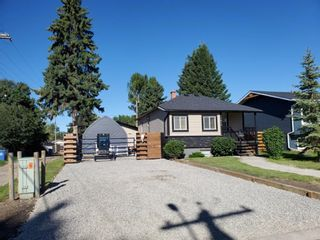 Photo 45: 1614 Saskatchewan Street: Crossfield Detached for sale : MLS®# A1061183