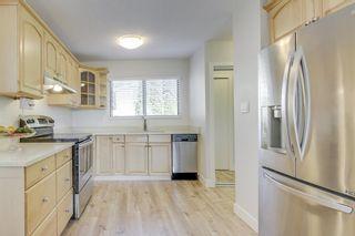 Photo 11: 1016 ROCHESTER Avenue in Coquitlam: Maillardville 1/2 Duplex for sale : MLS®# R2452037