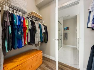 Photo 17: 317 20 Walgrove Walk SE in Calgary: Walden Apartment for sale : MLS®# A1068019