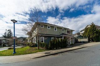 Photo 5: 3088 Alouette Dr in : La Westhills Half Duplex for sale (Langford)  : MLS®# 871465