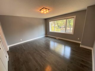 Photo 30: 7322 111 Street in Edmonton: Zone 15 House for sale : MLS®# E4257409