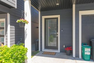 Photo 3: 914 Fulmar Rise in Langford: La Happy Valley House for sale : MLS®# 880210