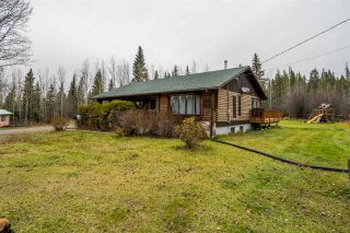 "Photo 8: 6120 CUMMINGS Road in Prince George: Pineview House for sale in ""PINEVIEW"" (PG Rural South (Zone 78))  : MLS®# R2515181"