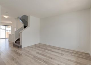Photo 5: 97 Seton Terrace SE in Calgary: Seton Semi Detached for sale : MLS®# A1069514