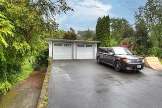 Photo 9: 3353 Salsbury Way in : SE Maplewood House for sale (Saanich East)  : MLS®# 877925