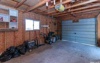 Photo 26: 705 Eberts Street in Indian Head: Residential for sale : MLS®# SK848663