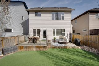 Photo 39: 16 CODETTE Way: Sherwood Park House for sale : MLS®# E4237097