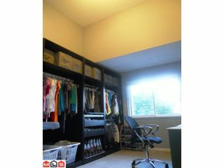 """Photo 7: 19 34332 MACLURE Road in Abbotsford: Central Abbotsford Townhouse for sale in """"IMMEL RIDGE"""" : MLS®# F1220836"""