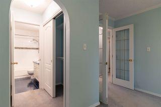 Photo 37: 103 37 SIR WINSTON CHURCHILL Avenue: St. Albert Condo for sale : MLS®# E4237775