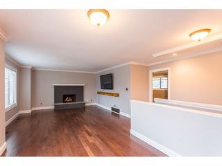 Photo 2: 33233 WHIDDEN Avenue in Mission: Mission BC House for sale : MLS®# R2424753