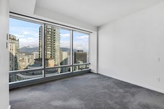 Photo 10: 3005 1151 W GEORGIA Street in Vancouver: Coal Harbour Condo for sale (Vancouver West)  : MLS®# R2624126