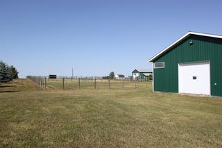 Photo 47: 28125 Highway 587: Rural Red Deer County Detached for sale : MLS®# A1141003