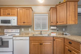 Photo 19: 2 1000 Chase River Rd in Nanaimo: Na Chase River Manufactured Home for sale : MLS®# 887686