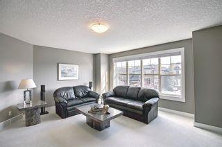 Photo 30: 10 Auburn Sound Green SE in Calgary: Auburn Bay Detached for sale : MLS®# A1082880