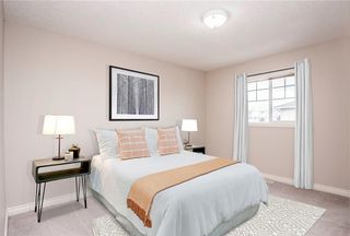 Photo 22: 66 Crystal Shores Cove: Okotoks Row/Townhouse for sale : MLS®# C4305435