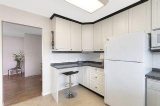 Photo 9: 400 Dudgeon Road in Kelowna: Rutland North House for sale (Central Okanagan)  : MLS®# 10190727