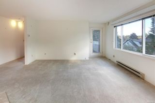 Photo 7: 316 3931 Shelbourne St in : SE Mt Tolmie Condo for sale (Saanich East)  : MLS®# 888000