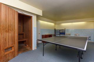 Photo 20: 319 3962 Cedar Hill Rd in : SE Mt Doug Condo for sale (Saanich East)  : MLS®# 865962