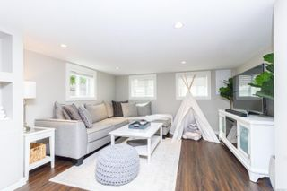 Photo 24: 555 Kenneth St in : SW Glanford House for sale (Saanich West)  : MLS®# 872541