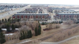 Photo 48: 215 501 Palisades Wy: Sherwood Park Condo for sale : MLS®# E4236135