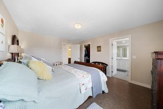 Photo 29: 665 West Highland Crescent: Carstairs Detached for sale : MLS®# A1105133