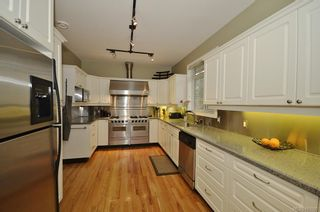 Photo 6: 653 Grenville Ave in : Es Rockheights Half Duplex for sale (Esquimalt)  : MLS®# 663980