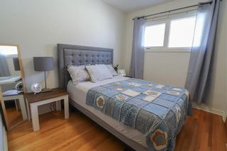 Photo 17: 516 Kildare Avenue West in Winnipeg: West Transcona Residential for sale (3L)  : MLS®# 202104849