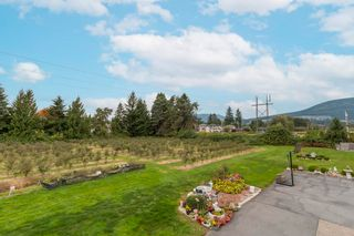 Photo 22: 690 PRAIRIE Avenue in Port Coquitlam: Riverwood House for sale : MLS®# R2620075